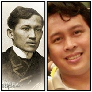 Tayutay, sa Paglalarawan ay Nagpapakulay!