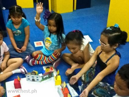 Preschool C 062