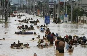 flood27450x289