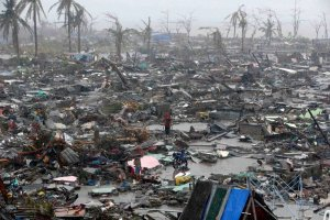 20131111PHILIPPINES-slide-VUFH-jumbo